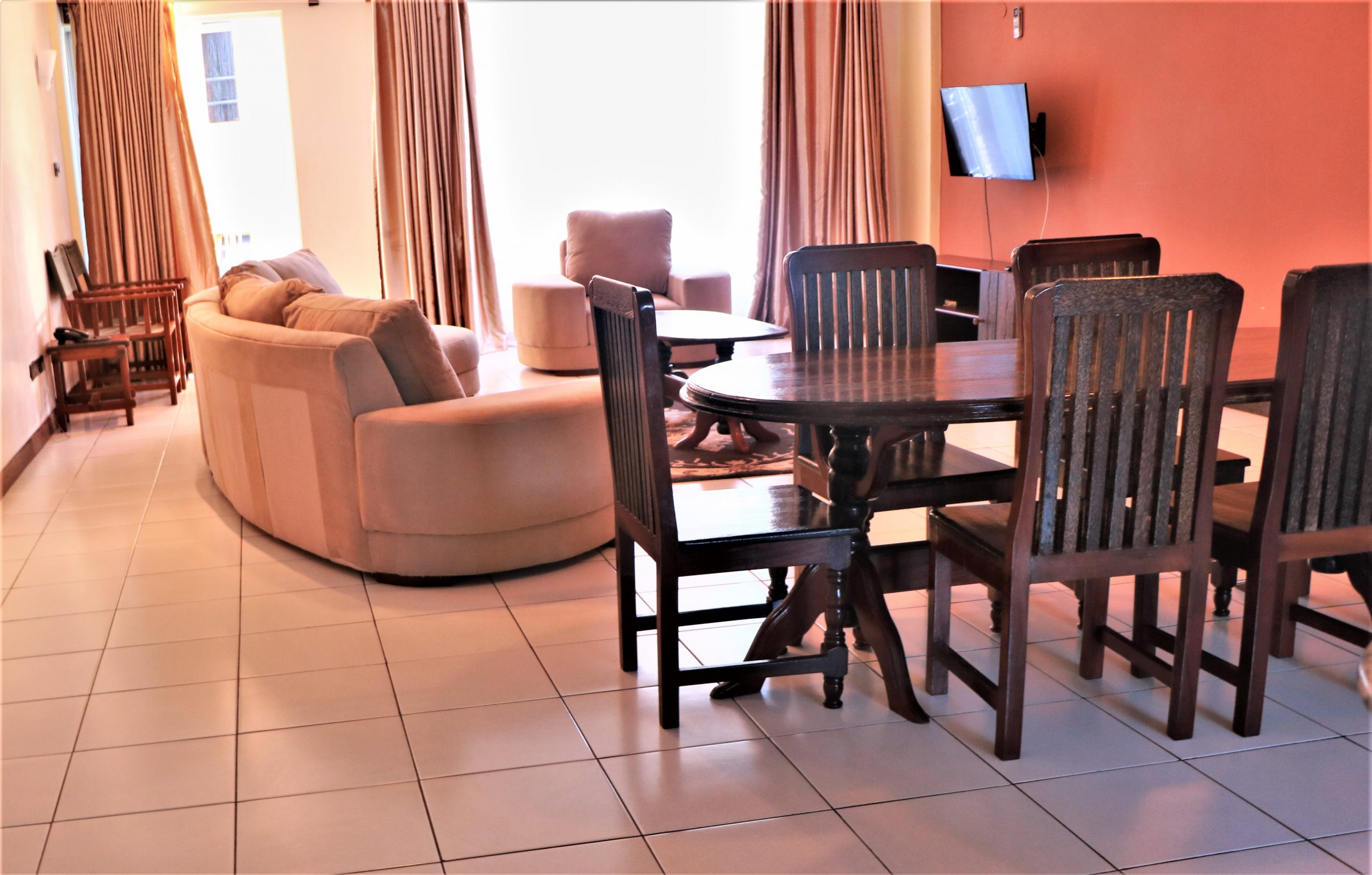 cheap-hotels-in-mombasa-lido-resort-scaled