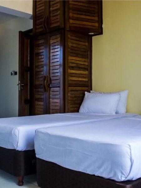 5-star hotels in mombasa south coast best hotels in mombasa diani best beach hotels in mombasa affordable hotels in mombasa cbd best restaurants in mombasa