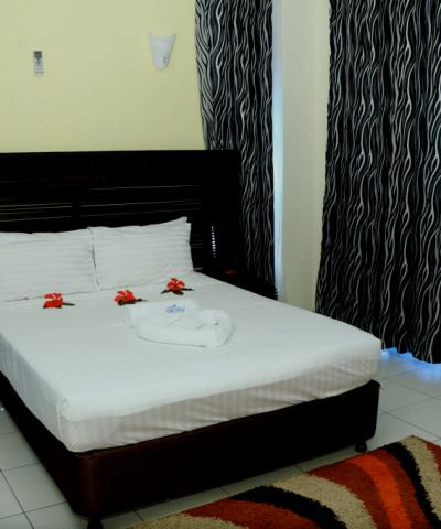 affordable hotels in mombasa kenya