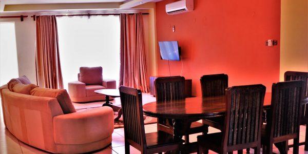 best beach hotels in nyali mombasa
