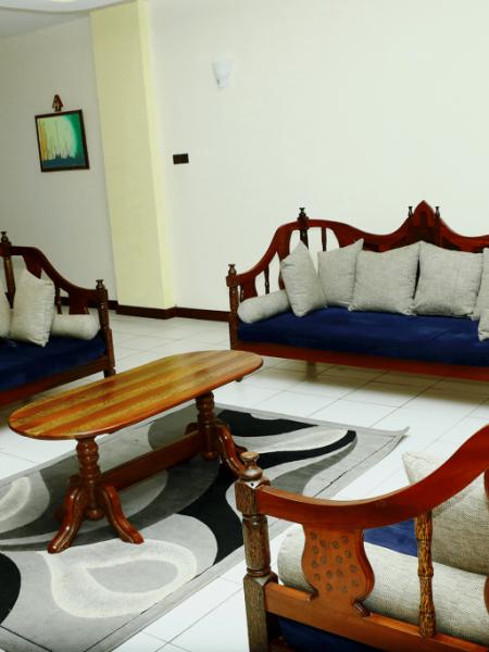 best executive hotels in mombasa kenya