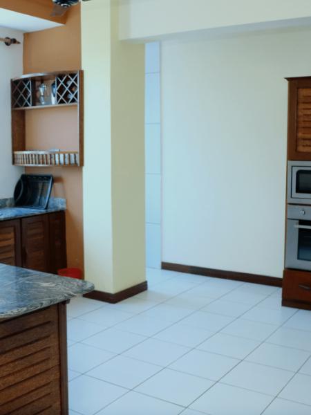 best hotels in mombasa kenya 2