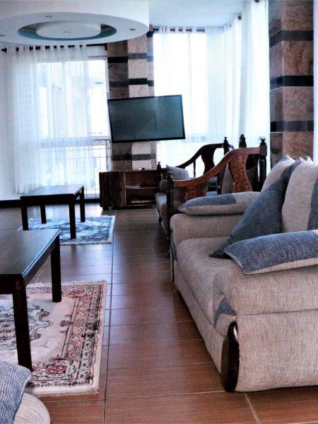 cheap beach hotels in mombasa lido resort