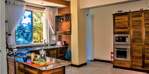 cheap-hotels-in-mombasa-kenya 2021