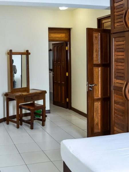 cheap hotels in mombasa kenya3