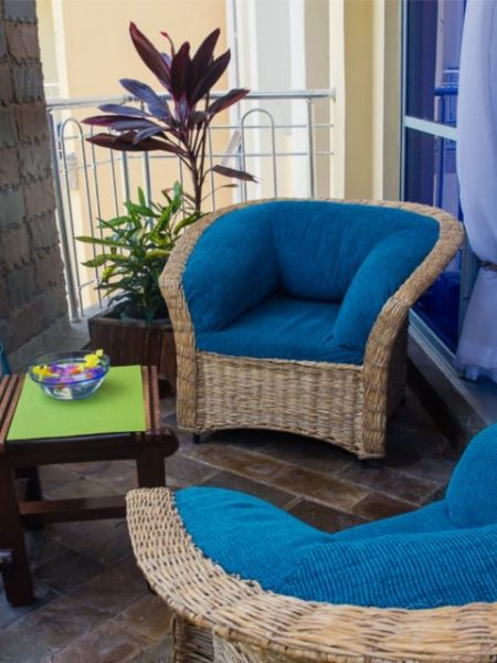 cheap hotels in mombasa kenya7