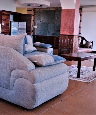 cheap resorts in mombasa lido resort