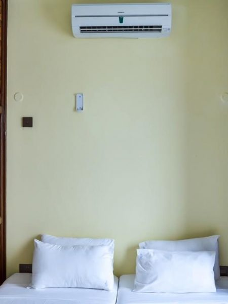 cheap rooms in mombasa2
