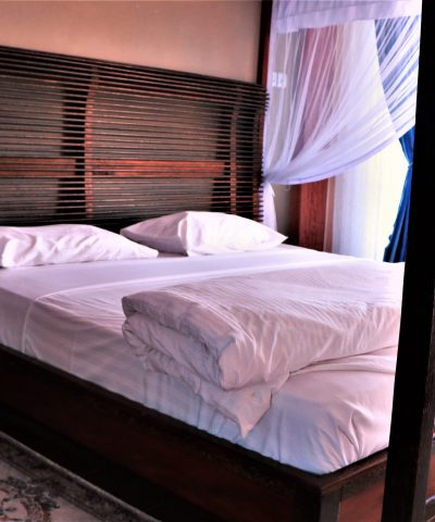 hotels in mombasa lido resort