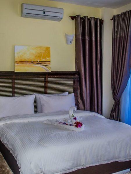 lido beach hotel mombasa5