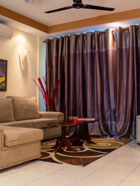 lido beach hotel mombasa6